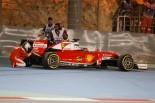 F1 | フェラーリ最大の敗因はPUに?【今宮純のF1ゴールデンラズベリー賞2016】Part1