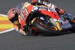 MotoGP | MotoGP:マルケス「以前はすべてのレースが最終戦だという気持ちで臨んでいた」