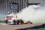 F1 | 「トラブル続きの幕開けが1年を台無しにした」ルノーF1幹部が語る2015年の苦悩