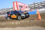 ラリー/WRC | 16歳の気鋭ラリードライバー、ベッテガ・メモリアルで驚速WRカーデビュー