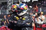 F1 | レッドブルF1代表「リカルドはフェルスタッペンにとって兄のような存在」