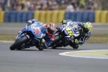 MotoGP | MotoGP:スズキ代表、2017年のライダーは「2015年の実績をもとにしなければならなかった」
