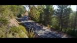ラリー/WRC | 【動画】TOYOTA GAZOO Racing、ヤリスWRCのターマックテストの模様を公開