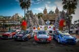 ラリー/WRC | 英記者が選ぶ2016年ベストWRCドライバートップ10:第5位~第1位