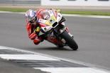 MotoGP | MotoGP:レディング、序盤のマシンの信頼性の低さで「完走できなかった」