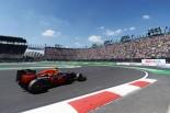 F1 | ルノー「2018年シーズンまでにメルセデスに匹敵するF1エンジンを作り出す」