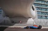 F1 | マノーF1のライアン、チームは2016年シーズンでのパフォーマンスで尊敬を勝ち取った