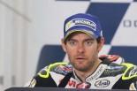 MotoGP | MotoGP:クラッチロー、時間のかかる予選方式の変更を呼びかける