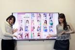 レースクイーン | ナビ動:ナビゲーターふたりが考察する日本RQ大賞。気になるファイナリストは?