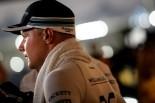 F1 | ボッタスがメルセデスF1のファクトリー訪問との報道。シート合わせの準備も?