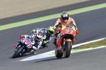 MotoGP | MotoGP:ホンダ・ヤマハ代表、共通ECUの導入は正しい選択だったと語る
