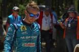 """WRC第2戦スウェーデンからシリーズに""""復帰""""するマッズ・オストベルグ"""
