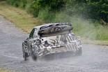 ラリー/WRC | WRC:元フォルクスワーゲンのミケルセン、17年型ポロR WRCでのシリーズ参戦を望む