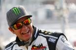 ラリー/WRC | 世界ラリークロス:ペター・ソルベルグがVW陣営加入、ポロRXをドライブ