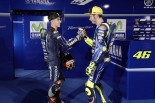 MotoGP | MotoGP:ロッシ、ビニャーレスは「タイトルを狙って戦える」