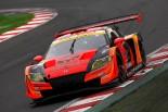 スーパーGT | 鈴木亜久里と土屋圭市が鈴鹿ファン感で対決へ! GT300車両の走行も