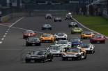 国内レース他 | 最終ラウンドはWTCCもてぎと併催。2017年のロータスカップ・ジャパン開催概要が明らかに
