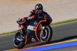 MotoGP | MotoGP:ヤマハ代表、ビニャーレスはヤマハに素早く溶け込めたと語る