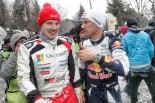 ラリー/WRC | WRC:ラトバラ、オジエ&フォルクスワーゲンとの不仲説を否定