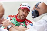 海外レース他 | WTCC:モンテイロ「チャンピオンになるという思いは変わらない」