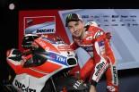 MotoGP | MotoGP:ロレンソ「ドゥカティでキャリアを終わらせるつもりで契約した」
