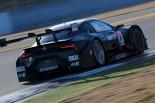 スーパーGT | SGT富士テスト:2日目午後はロングラン主体。6号車LC500が最速に