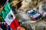 ラリー/WRC | WRC:007『スペクター』の舞台を疾走。第3戦メキシコで新たな試み