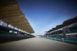 MotoGP | MotoGP:メーカー合同テストがセパンでスタート。全日本ロードのライダーも合流