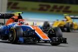F1 | F1 Topic:奇跡を信じてマノーに残る飯田メカニック、運命のXデーは1月27日か