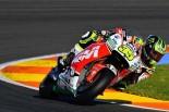 MotoGP | MotoGP:クラッチロー「マレーシアテストはカタールでも影響してくる」