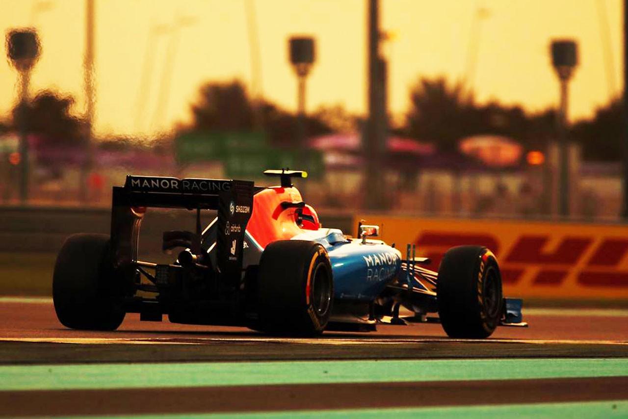 マノーF1、新オーナー候補との交渉が決裂。スタッフ全員を解雇しチーム消滅へ