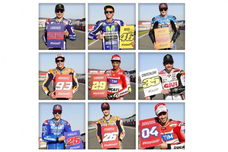 MotoGP | MotoGPで9人も勝者が生まれたのはなぜなのか?その要因を解析:第3回MotoGP覆面座談会(1)