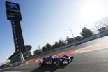 F1 | ザウバーF1、今年は早々に新車をデビュー。公式テスト前に走行へ