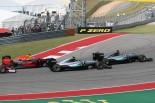 F1 | レッドブルF1代表のホーナー「PUの性能差が3%以内ならタイトルを争える」
