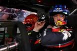ラリー/WRC | ティエリー・ヌービル、『ヒュンダイi20 R5』で地元イプルー・ラリーに参戦
