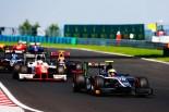 海外レース他 | GP2:「シリーズの存在価値が揺らぎつつある」ロシアン・タイム代表、GP2の将来に懸念示す