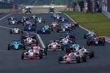 スーパーGT | 『FIA-F4 JAPANESE CHALLENGE』募集要項発表。締切は2月10日必着
