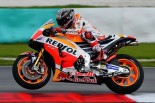MotoGP | MotoGP:マルケス、ホンダの加速問題は「まだ改善していない」