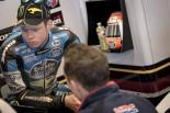 MotoGP | MotoGP:ティト・ラバットが転倒で負傷。治療のためスペインへ帰国