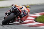 MotoGP | MotoGP:ペドロサ「セットアップで前進できた」/ホンダ勢セパンテスト2日目コメント