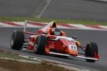 国内レース他 | JAF-F4、FIA-F4を戦うRn-sports、2017年参戦ドライバーを募集