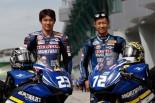 MotoGP | 鈴鹿8耐:『モリワキMOTULレーシング』の名前が9年ぶりに復活!