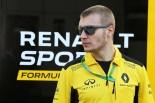 F1   ルノーF1代表交代も「シロトキンの役割に変化なし」。開発担当を継続へ