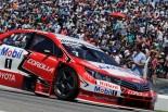 海外レース他 | WTCC王者ロペス輩出のアルゼンチン『スーパーTC2000』カレンダー発表
