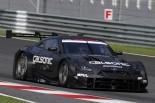 スーパーGT | 鈴鹿ファン感で新GT500の走りをひと足先に。3車種のデモ走行が決定!
