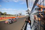 ル・マン/WEC | ポルシェ バサースト12時間 レースレポート