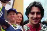 MotoGP | MotoGP:ケニー・ロバーツ・ジュニアとマルコ・ルッキネリがMotoGPレジェンドに