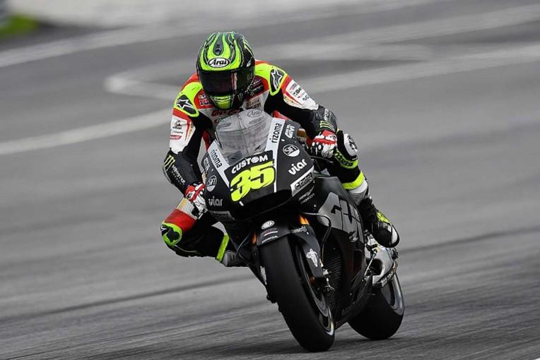 MotoGP | MotoGP:クラッチロー「ホンダはまだ遅れを取っている」