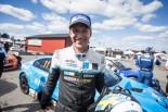 海外レース他 | ボルボの名手、ロバート・ダールグレンが引退を表明。地元販社の統括へ