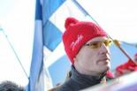 ラリー/WRC | WRC:「フォルクスワーゲンでの経験を開発に活用」とラトバラ。トヨタ加入時期も勝利の鍵
